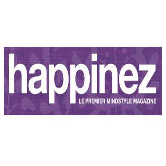 Happynez