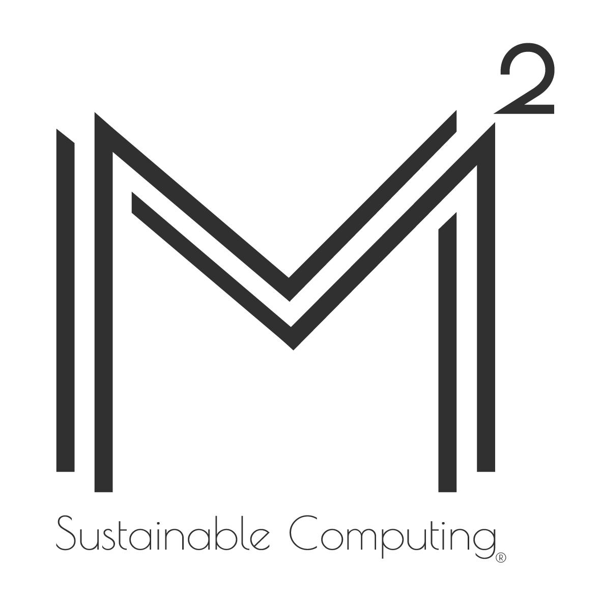 Logo M² définitif - JPG fond blanc - TYPO