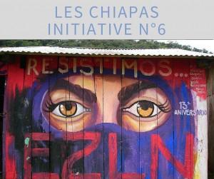 Vignettes blog La Minga (1)