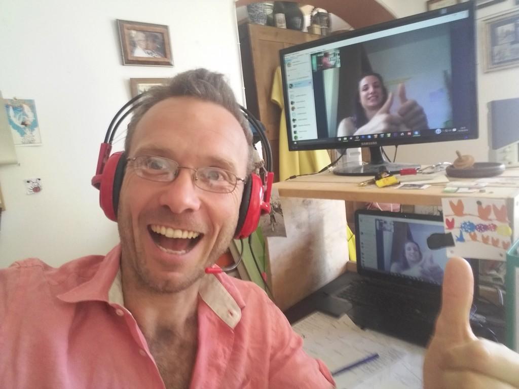 Skype Etika Mondo boris