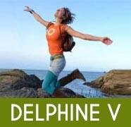 Delphine V