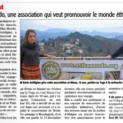 EM Article Midi Libre 3.2.14