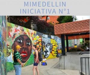 Mi Medellin